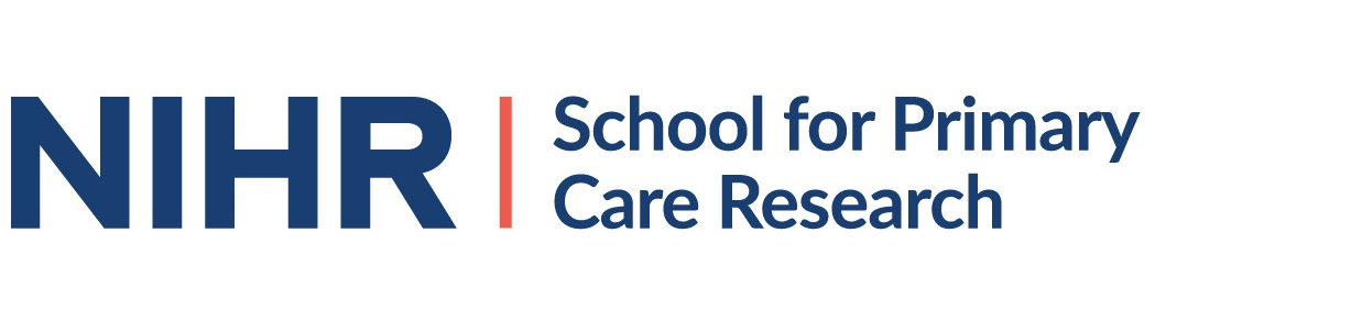logo School for Primary Care Research